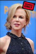 Celebrity Photo: Nicole Kidman 3280x4928   1.3 mb Viewed 4 times @BestEyeCandy.com Added 226 days ago