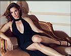 Celebrity Photo: Tina Fey 1536x1204   419 kb Viewed 177 times @BestEyeCandy.com Added 37 days ago