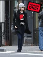 Celebrity Photo: Emma Stone 2726x3600   2.6 mb Viewed 0 times @BestEyeCandy.com Added 3 days ago
