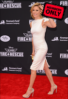 Celebrity Photo: Julie Bowen 3264x4708   1.4 mb Viewed 5 times @BestEyeCandy.com Added 93 days ago