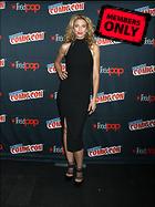 Celebrity Photo: Claudia Black 2242x3000   1.7 mb Viewed 5 times @BestEyeCandy.com Added 99 days ago