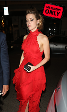 Celebrity Photo: Amber Heard 2509x4140   1.3 mb Viewed 1 time @BestEyeCandy.com Added 15 hours ago