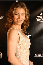 Celebrity Photo: Jessica Biel 2400x3600   470 kb Viewed 14 times @BestEyeCandy.com Added 36 days ago