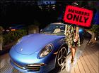 Celebrity Photo: Maria Sharapova 3000x2220   1.9 mb Viewed 2 times @BestEyeCandy.com Added 5 days ago