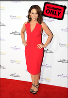 Celebrity Photo: Lacey Chabert 2065x3000   1.3 mb Viewed 0 times @BestEyeCandy.com Added 32 days ago