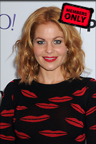 Celebrity Photo: Candace Cameron 2000x3000   1,018 kb Viewed 0 times @BestEyeCandy.com Added 58 days ago