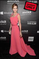 Celebrity Photo: Camilla Belle 2748x4129   2.6 mb Viewed 0 times @BestEyeCandy.com Added 8 days ago