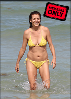 Celebrity Photo: Kate Walsh 1984x2760   2.2 mb Viewed 1 time @BestEyeCandy.com Added 25 days ago