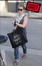 Celebrity Photo: Amy Adams 3263x5082   4.4 mb Viewed 0 times @BestEyeCandy.com Added 9 days ago