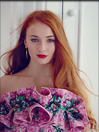 Celebrity Photo: Sophie Turner 1499x2000   376 kb Viewed 18 times @BestEyeCandy.com Added 66 days ago
