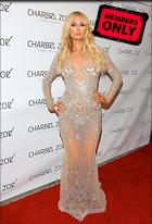 Celebrity Photo: Paris Hilton 2919x4289   1.9 mb Viewed 1 time @BestEyeCandy.com Added 12 hours ago