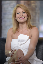 Celebrity Photo: Candace Cameron 2100x3150   441 kb Viewed 20 times @BestEyeCandy.com Added 52 days ago
