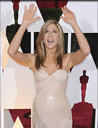 Celebrity Photo: Jennifer Aniston 2301x3000   635 kb Viewed 1.440 times @BestEyeCandy.com Added 18 days ago