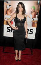Celebrity Photo: Tina Fey 2480x3872   636 kb Viewed 36 times @BestEyeCandy.com Added 46 days ago