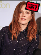 Celebrity Photo: Julianne Moore 2220x3000   1,028 kb Viewed 2 times @BestEyeCandy.com Added 10 days ago
