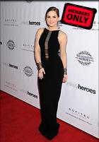 Celebrity Photo: Joanna Levesque 2550x3670   1,011 kb Viewed 1 time @BestEyeCandy.com Added 77 days ago