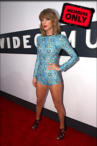 Celebrity Photo: Taylor Swift 2028x3040   1,074 kb Viewed 4 times @BestEyeCandy.com Added 14 days ago