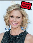 Celebrity Photo: Julie Bowen 2307x3000   1.9 mb Viewed 2 times @BestEyeCandy.com Added 113 days ago