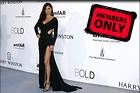 Celebrity Photo: Adriana Lima 3858x2572   2.4 mb Viewed 3 times @BestEyeCandy.com Added 49 days ago