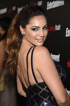 Celebrity Photo: Kelly Brook 682x1024   165 kb Viewed 24 times @BestEyeCandy.com Added 32 days ago