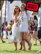 Celebrity Photo: Nicky Hilton 2359x3100   1.6 mb Viewed 0 times @BestEyeCandy.com Added 2 days ago