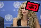 Celebrity Photo: Shakira 4888x3315   2.0 mb Viewed 2 times @BestEyeCandy.com Added 101 days ago