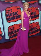 Celebrity Photo: Kellie Pickler 1360x1856   428 kb Viewed 27 times @BestEyeCandy.com Added 52 days ago