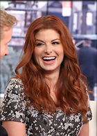 Celebrity Photo: Debra Messing 2133x3000   905 kb Viewed 68 times @BestEyeCandy.com Added 163 days ago