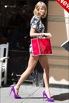 Celebrity Photo: Taylor Swift 2400x3600   584 kb Viewed 16 times @BestEyeCandy.com Added 7 days ago