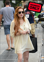 Celebrity Photo: Lindsay Lohan 2534x3600   1.2 mb Viewed 0 times @BestEyeCandy.com Added 33 hours ago