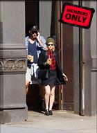 Celebrity Photo: Kate Mara 2368x3248   1.8 mb Viewed 0 times @BestEyeCandy.com Added 6 days ago