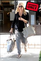 Celebrity Photo: Jennie Garth 2400x3600   1.3 mb Viewed 0 times @BestEyeCandy.com Added 57 days ago