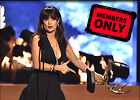 Celebrity Photo: Salma Hayek 3000x2133   1.8 mb Viewed 0 times @BestEyeCandy.com Added 17 hours ago