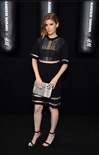 Celebrity Photo: Kate Mara 659x1024   98 kb Viewed 33 times @BestEyeCandy.com Added 16 days ago