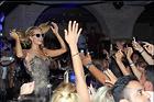 Celebrity Photo: Paris Hilton 4252x2835   672 kb Viewed 7 times @BestEyeCandy.com Added 15 days ago