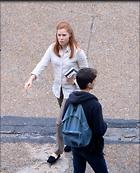 Celebrity Photo: Amy Adams 1109x1368   704 kb Viewed 7 times @BestEyeCandy.com Added 26 days ago