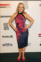 Celebrity Photo: Melissa Joan Hart 2100x3150   589 kb Viewed 269 times @BestEyeCandy.com Added 138 days ago