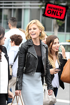 Celebrity Photo: Julie Bowen 3456x5184   5.5 mb Viewed 1 time @BestEyeCandy.com Added 75 days ago