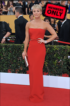 Celebrity Photo: Kaley Cuoco 2361x3600   1.5 mb Viewed 0 times @BestEyeCandy.com Added 2 hours ago
