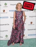 Celebrity Photo: Julie Bowen 2285x3000   1.9 mb Viewed 1 time @BestEyeCandy.com Added 13 days ago