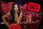 Celebrity Photo: Adriana Lima 2048x1366   1,045 kb Viewed 1 time @BestEyeCandy.com Added 30 days ago