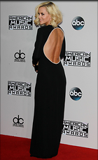 Celebrity Photo: Jenny McCarthy 1200x1956   206 kb Viewed 16 times @BestEyeCandy.com Added 41 days ago