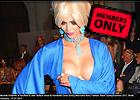 Celebrity Photo: Micaela Schaefer 698x500   129 kb Viewed 0 times @BestEyeCandy.com Added 41 days ago