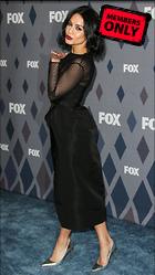 Celebrity Photo: Vanessa Hudgens 2549x4532   1,046 kb Viewed 1 time @BestEyeCandy.com Added 9 days ago