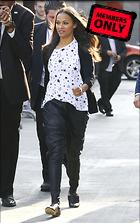 Celebrity Photo: Zoe Saldana 2400x3825   1.2 mb Viewed 2 times @BestEyeCandy.com Added 215 days ago