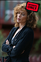 Celebrity Photo: Jennifer Lopez 2400x3600   1.3 mb Viewed 4 times @BestEyeCandy.com Added 20 days ago