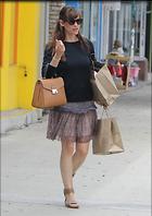 Celebrity Photo: Jennifer Garner 2124x3000   657 kb Viewed 2 times @BestEyeCandy.com Added 19 days ago