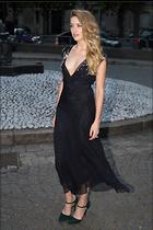 Celebrity Photo: Amber Heard 2000x3000   803 kb Viewed 40 times @BestEyeCandy.com Added 18 days ago