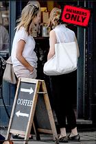 Celebrity Photo: Emma Watson 3744x5616   2.2 mb Viewed 0 times @BestEyeCandy.com Added 28 hours ago