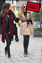 Celebrity Photo: Lindsay Lohan 2645x3999   1,089 kb Viewed 0 times @BestEyeCandy.com Added 4 days ago